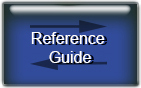 ReferenceGuide